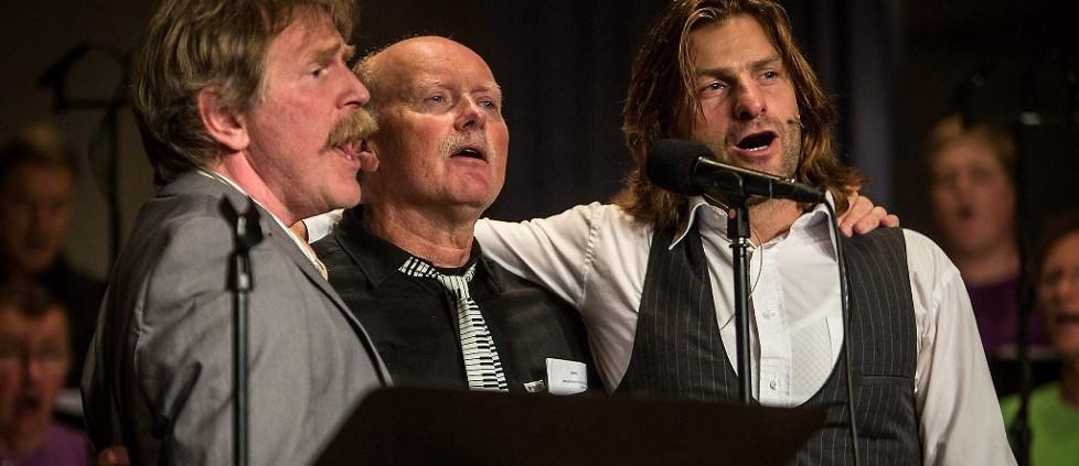 Foto: Morten Sæle
