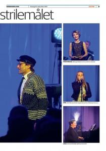 AVISA NORDHORDLAND om priskonserten 2015-page-003