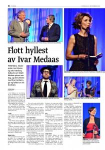 STRILEN_om priskonserten 2015-page-001