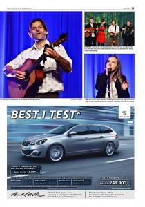 STRILEN_om priskonserten 2015-page-002