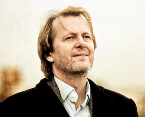 Lars-Lillo-Stenberg-Foto-Frank-Michaelsen